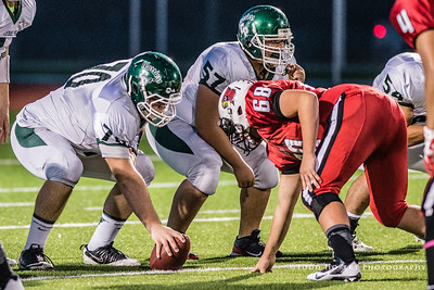 131004-FB_Orting_Vs_Clover_Park_2013-71