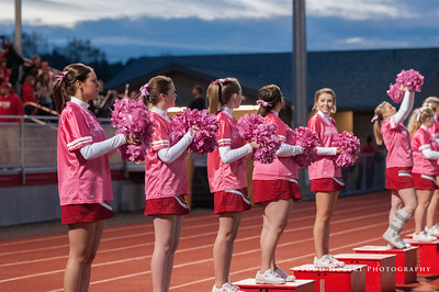 131004-FB_Orting_Vs_Clover_Park_2013-61