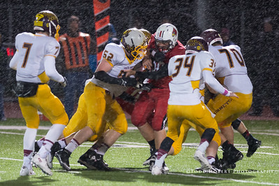 131115-FB_Orting_Vs_White_River_Playoffs-36