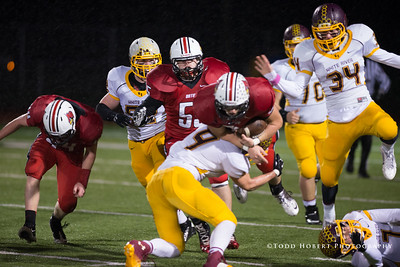 131115-FB_Orting_Vs_White_River_Playoffs-34