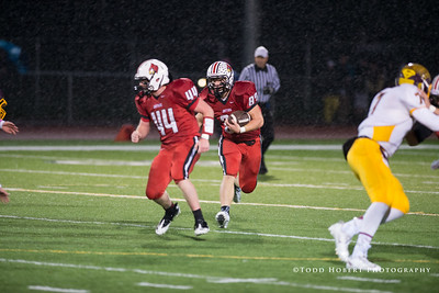131115-FB_Orting_Vs_White_River_Playoffs-42