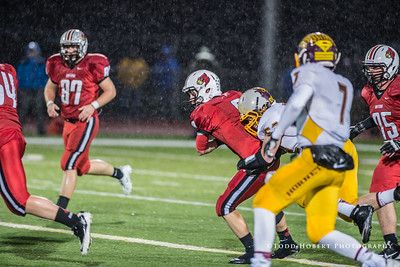 131115-FB_Orting_Vs_White_River_Playoffs-40