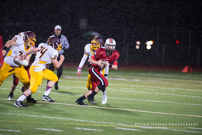 131115-FB_Orting_Vs_White_River_Playoffs-45