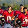Orting vs Cascade Christian-11
