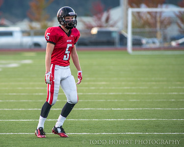 Orting vs Cascade Christian-139