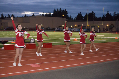 Orting Football Vs Clover Park 2015_18