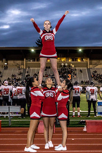 Orting Football Vs Clover Park 2015_17