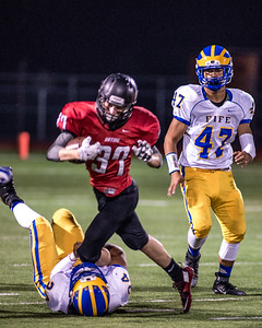Orting Football Vs Fife 2015_14