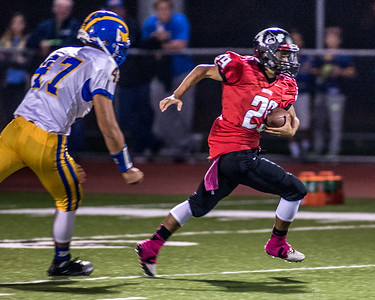 Orting Football Vs Fife 2015_40