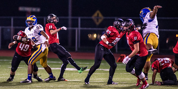 Orting Football Vs Fife 2015_22
