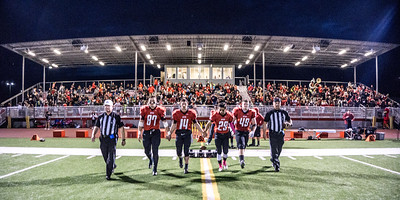 Orting Football Vs Fife 2015_7