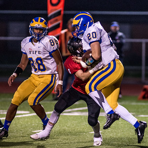 Orting Football Vs Fife 2015_24