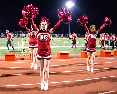 Orting Football Vs Fife 2015_52