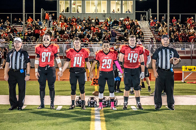 Orting Football Vs Fife 2015_6