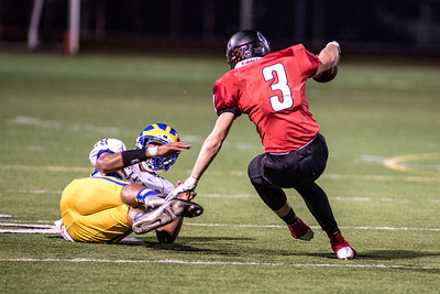 Orting Football Vs Fife 2015_50