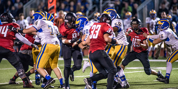Orting Football Vs Fife 2015_29
