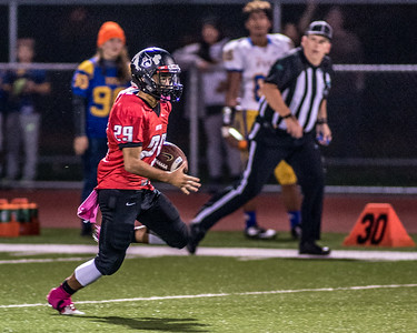 Orting Football Vs Fife 2015_41