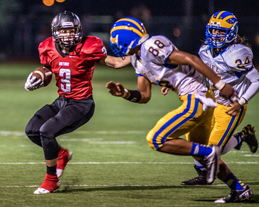 Orting Football Vs Fife 2015_48
