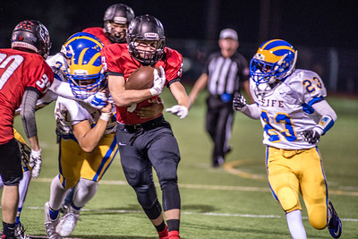 Orting Football Vs Fife 2015_46