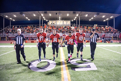Orting Football Vs Fife 2015_8