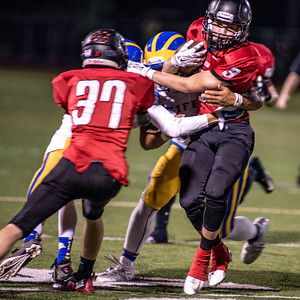 Orting Football Vs Fife 2015_45