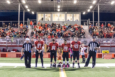 Orting Football Vs Fife 2015_5