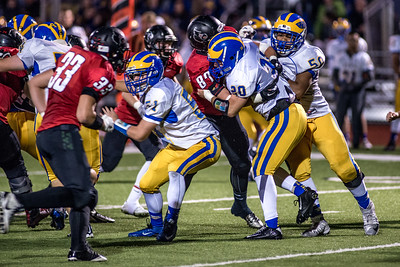Orting Football Vs Fife 2015_28