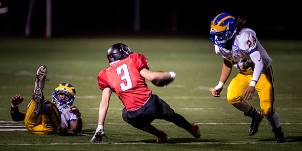 Orting Football Vs Fife 2015_51
