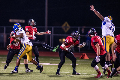 Orting Football Vs Fife 2015_21