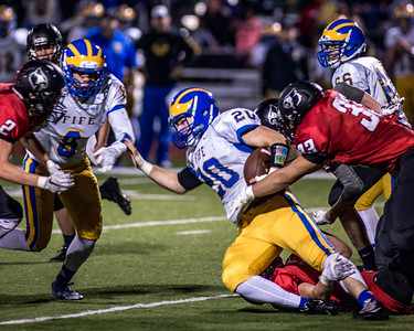 Orting Football Vs Fife 2015_25