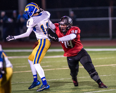 Orting Football Vs Fife 2015_18