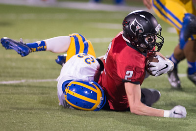 Orting Football Vs Fife 2015_15