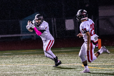 Orting Football Vs Franklin Pierce 2015_37