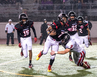 Orting Football Vs Franklin Pierce 2015_40