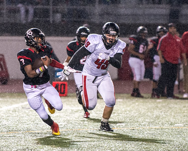 Orting Football Vs Franklin Pierce 2015_39