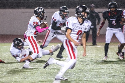 Orting Football Vs Franklin Pierce 2015_27