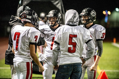 Orting Football Vs Franklin Pierce 2015_32