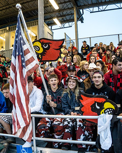 Orting Football Vs River Ridge 2015_24