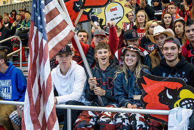 Orting Football Vs River Ridge 2015_23