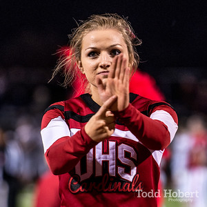 Orting Football Vs White River 2015_36