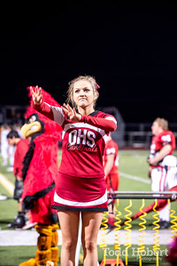 Orting Football Vs White River 2015_31