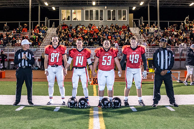 Orting Football Vs White River 2015_17