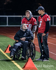 Orting Football Vs White River 2015_38