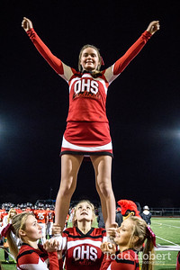 Orting Football Vs White River 2015_20
