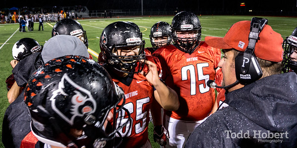 Orting Football Vs White River 2015_23