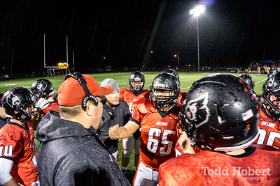 Orting Football Vs White River 2015_21