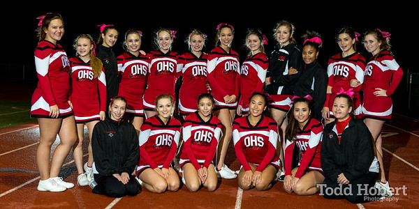 Orting Football Vs White River 2015_29