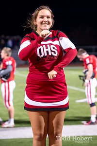 Orting Football Vs White River 2015_32