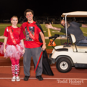 Orting Football Vs Fife 2015_128