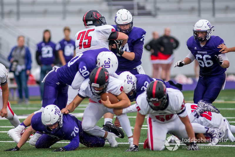 Orting Football Vs Anacortes 2017_23